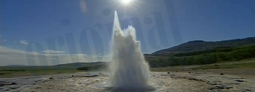 Geotèrmia. L'energia més neta i més eficient